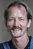 Joen Højerslev