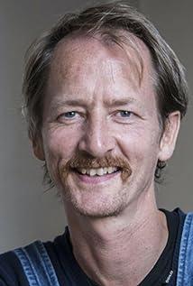 Joen Højerslev Picture