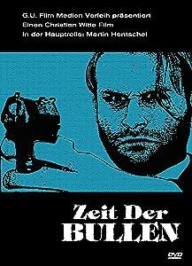 Best free downloading movies site Zeit der Bullen by [1680x1050]