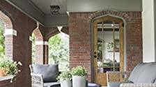 Historic Tudor Style Home for a New Family