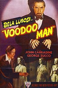 Dvd movie trailers download Voodoo Man by Lew Landers [1020p]