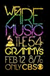The 54th Annual Grammy Awards (2012)