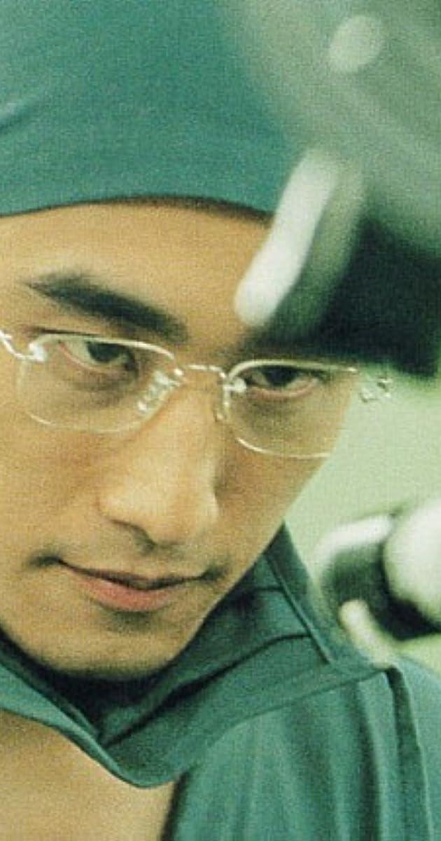Image Doctor K