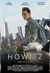 Primary photo for Howitz