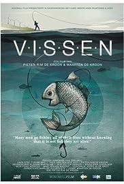 V.I.S.S.E.N Poster