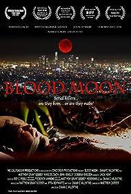 Blood Moon (2013)