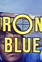 Primary image for Coronet Blue