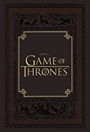 Game of Thrones S01 E02 Watch Online HD thumbnail