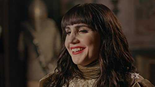 What We Do In The Shadows: Season 1 First Look