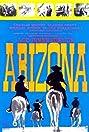 Rebels of Arizona (1970) Poster