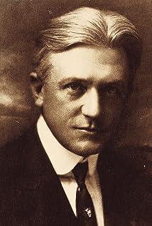 William Worthington Picture