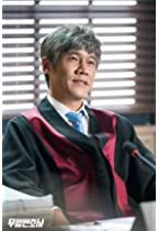 Ham Tae Sub 16 episodes, 2016