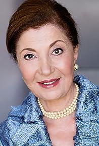 Primary photo for Irene DeBari