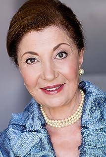 Irene DeBari - IMDb