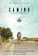 Camino, een feature-length selfie