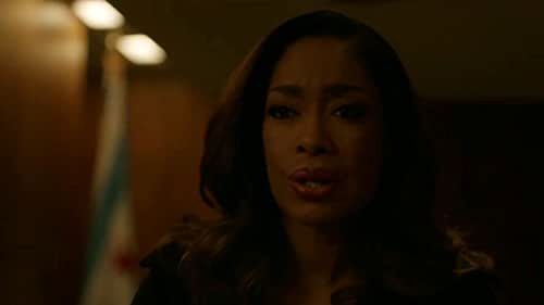 Pearson: Jessica Makes Angela An Offer