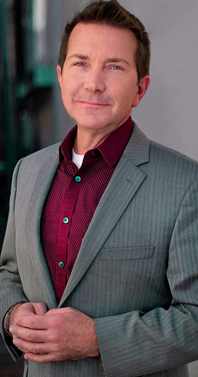David Schifter - IMDb