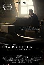 How Do I Know