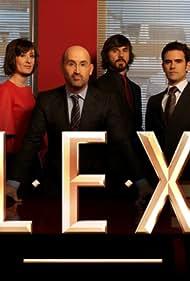 Lex (2008)