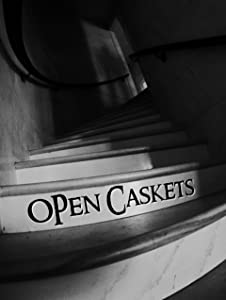 Hot movies dvd free download Open Caskets by none [WQHD]