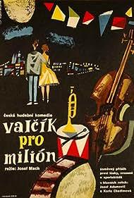 Valcík pro milión (1961)