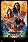 Temptation and Obsession in Period Vampire Horror 'Carmilla' [Trailer]