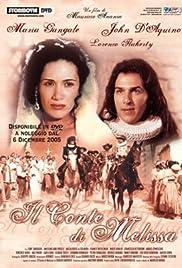 Il conte di Melissa (2001) filme kostenlos