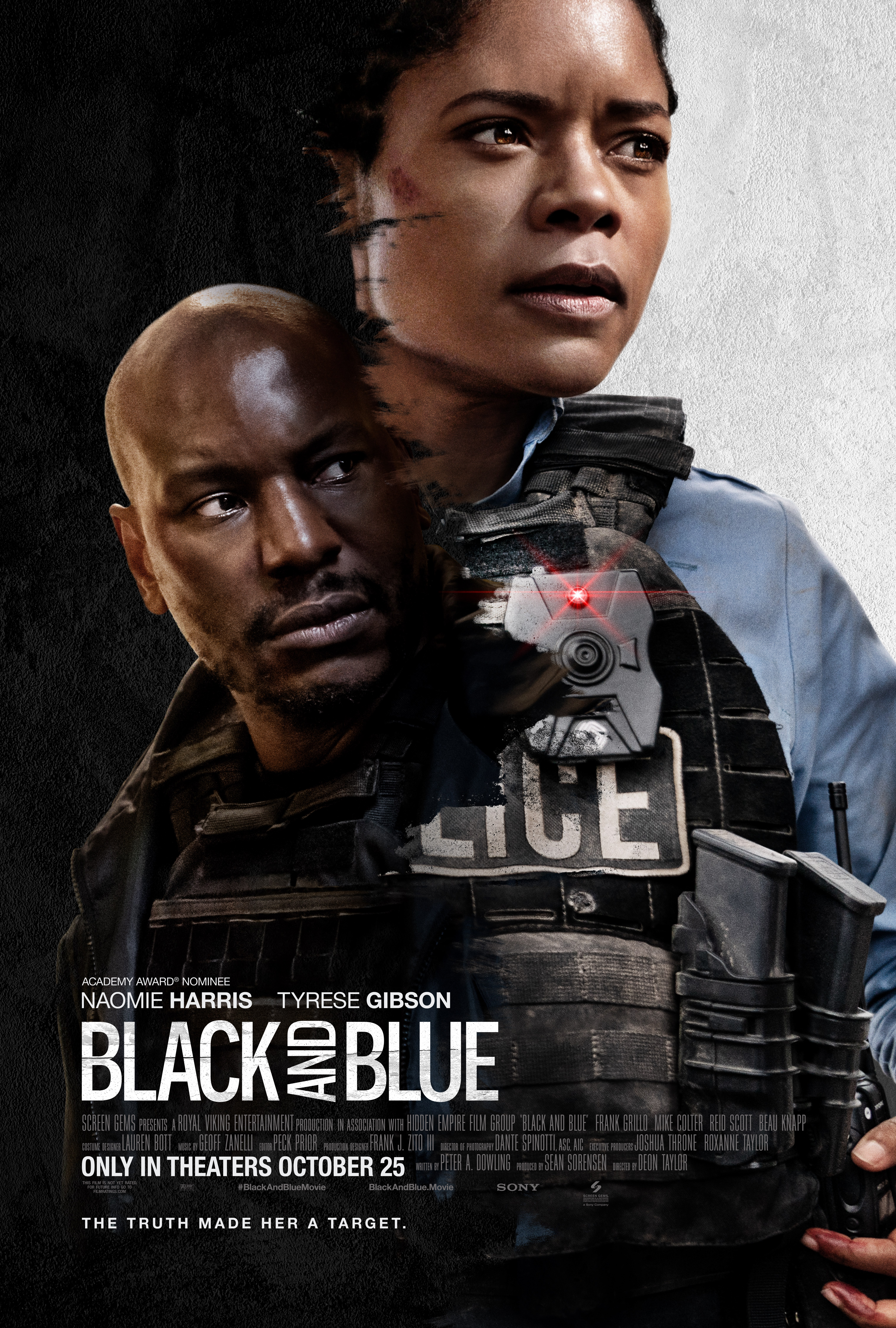 black-and-blue-2019-