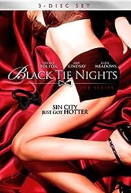 Black Tie Nights (2004)