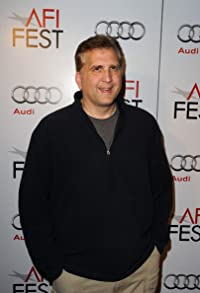 Primary photo for Daniel Roebuck