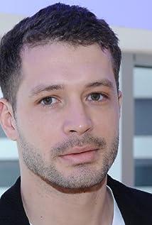 Andrzej Mlynarczyk Picture