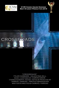 Primary photo for Crossroads