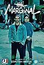 El marginal (2016) Poster