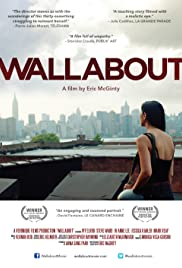 Wallabout Poster