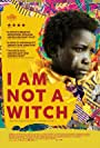 Maggie Mulubwa in I Am Not a Witch (2017)