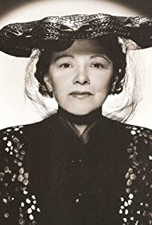 Fay Holden Picture