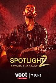 Spotlight Season 2 (Hindi)