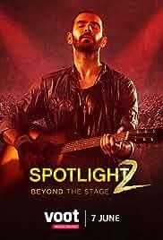 Spotlight - Season 2 HDRip Hindi Web Series Watch Online Free
