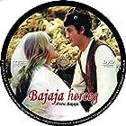 Ivan Palúch and Magda Vásáryová in Princ Bajaja (1971)