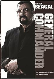 Download General Commander (2019) Movie