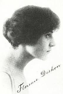Florence Deshon Picture