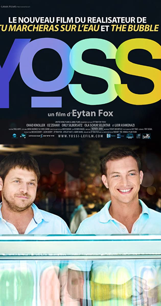 Movies of lusty male doctors homosexual then the