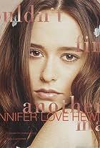 Jennifer Love Hewitt: Couldn't Find Another Man