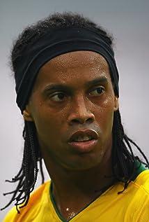 Ronaldinho Gaúcho Picture