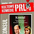 Konsul (1989)