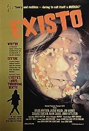 Existo(1999) Poster - Movie Forum, Cast, Reviews