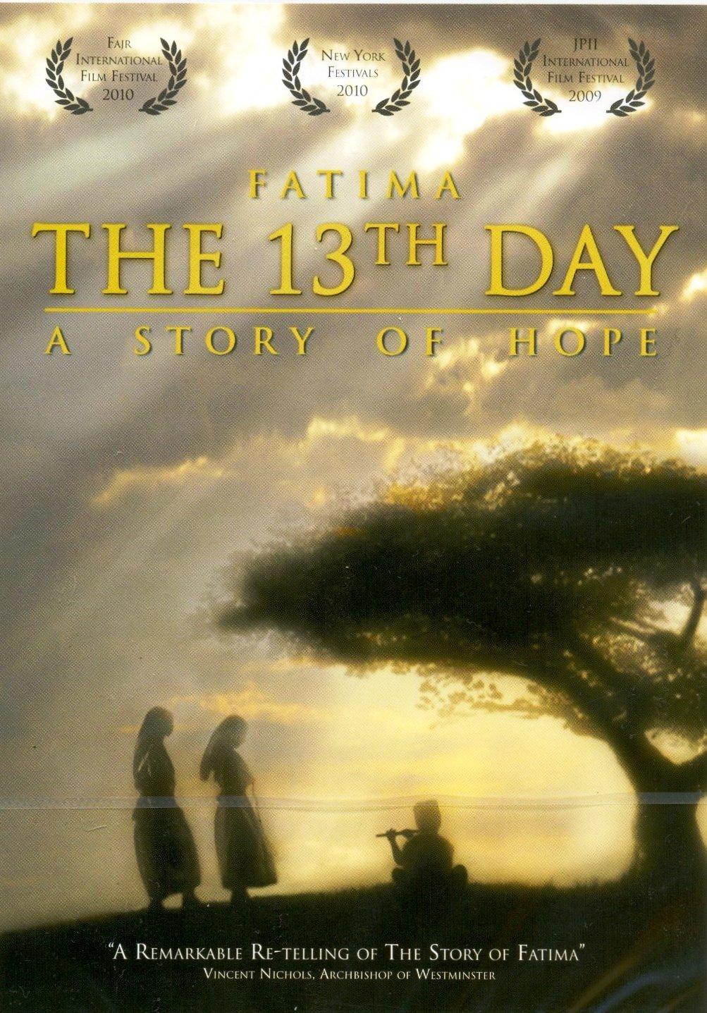 Resultado de imagen para 13 th fatima