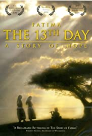 The 13th Day Poster