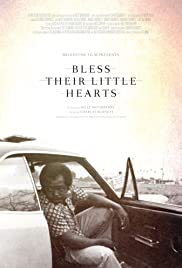 Bless Their Little Hearts (1983) Poster - Movie Forum, Cast, Reviews
