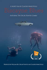 You torrent movie downloads Biscayne Blues [360p]